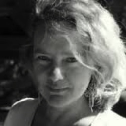 Françoise Loos