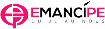 Logo Black Grey