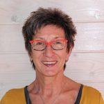 Jeannine Gillessen