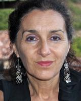 Béatrice Godlewicz