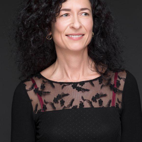 Dominique Gérard