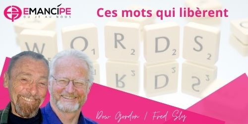 mots liberent cnv dow gordon fred sly