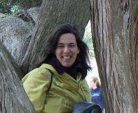 Dorothée Gillon